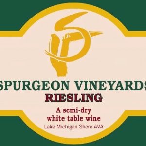 RIESLING – OUT OF STOCK