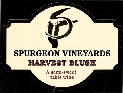 Harvest-Blush-Front