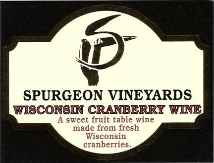 Wisconsin-Cranberry-Paper-Front