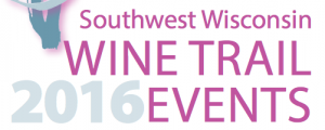 wine-trail-logo
